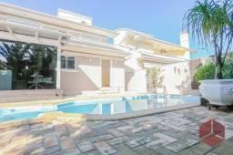 Casa com 4 quartos à venda, 256 m² por R$ 2.300.000 - Jurerê Internacional - Florianópolis