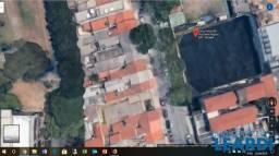 Terreno para alugar em Tatuapé, São paulo cod:564149
