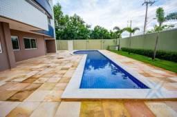 Apartamento com 3 dormitórios à venda, 75 m² por R$ 339.900,00 - Cidade 2000 - Fortaleza/C