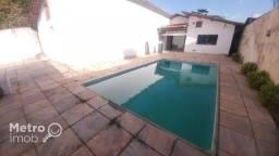 Casa de Conjunto com 4 quartos à venda, 540 m² por R$ 1.200.000 - Olho D Água - São Luís/M
