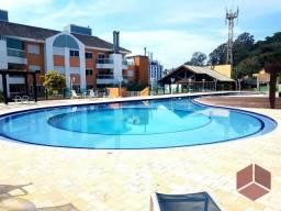 Cobertura à venda, 236 m² por R$ 1.395.000,00 - Carvoeira - Florianópolis/SC
