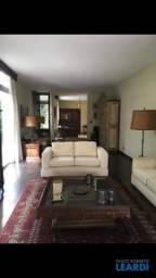 Casa à venda com 5 dormitórios em Jardim luzitânia, São paulo cod:513823
