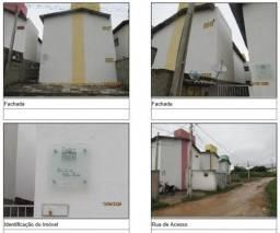 Cj Res Barão de Vila Bela - Oportunidade Caixa em PESQUEIRA - PE   Tipo: Casa   Negociação