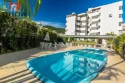 Apartamento para alugar com 2 dormitórios em Itacorubi, Florianópolis cod:6037