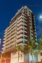 Studio residencial à venda, Centro, Florianópolis, Estudio Oceano.