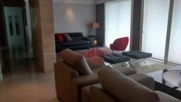 Apartamento à venda, 183 m² por R$ 2.750.000,00 - João Paulo - Florianópolis/SC