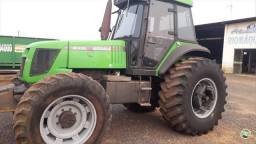 Agrale Bx 6150 2004/2004 4x4