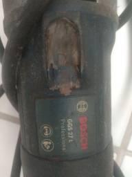 Retifica GGS 27 l -220 v Bosch