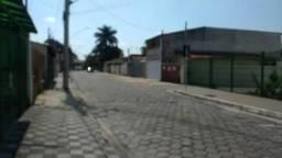 Casa com 2 dormitórios à Venda, 70 m² por R$ 220.000 ou Locação R$1.100,00 Jardim Paraíba