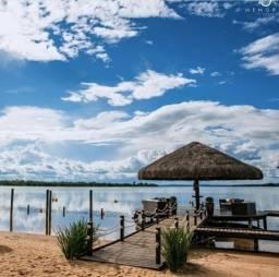 Casa Térrea no Mirante do Lago