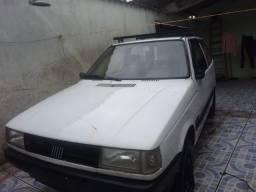 Fiat uno 1991 - 1991