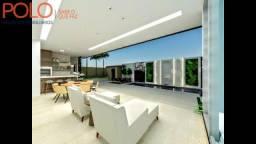 Casa a venda no condominio varanda sul em uberlândia