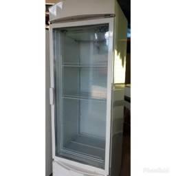 Freezer P/ Comércio