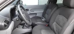 Renault Clio - 2012