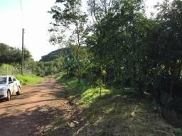 R14 - Último terreno a 800m do asfalto / Parcelo