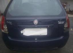 Fiat Palio 1.0 economy Fire flex - 2011