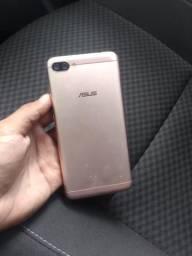 Smartphone azus ZenFone 4 max