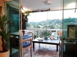 Costa Azul - Apartamento 3 quartos