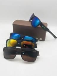 Óculos de todos os modelos