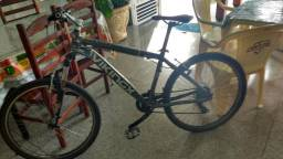Bike VIKINGS Aro 27,5