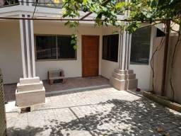 Apartamento no bairro São Cristóvão