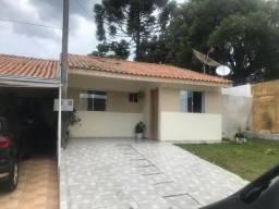 Ótima residência no Residêncial Ybate - A/C Veículo e propostas !!!