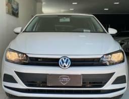 Volkswagen polo msi - 2018