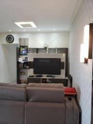 Apartamento Reserva Inglesa - 3 quartos - Ponta Negra AP60