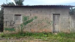 Vende_se está casa costruida