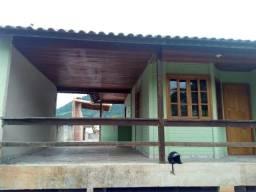 Alugo casa itaipuaçu-inoã