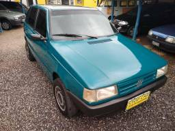 Uno Mille Filé - 1994