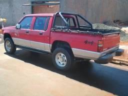 Mitsubishi l 200 - 1997