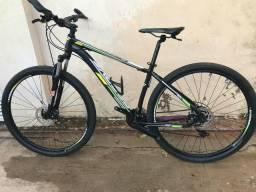 Bicicleta greove