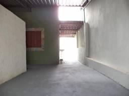 Casa para alugar com 2 dormitórios em Ipiranga, Divinopolis cod:1226