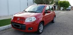 Fiat Uno Economy 1.4 2012 - 2012