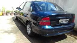 Vectra 2.0 GLS - 1996