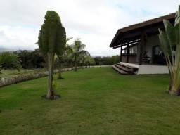 Casa de Condomínio a venda em Gravatá-PE 970 Mil