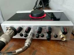 Interface Audio Kontrol 1 Native Instruments Usb 2.0