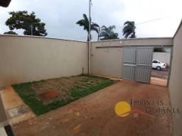 Casa com 3 Quartos à Venda - setor Alice Barbosa - ao Lado UFG