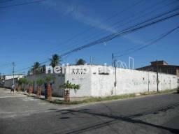 Terreno para alugar em Serrinha, Fortaleza cod:698984