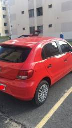 VW GOL 1.0 Trend - 2009