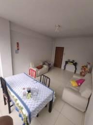 Apartamento 3/4 na Graça