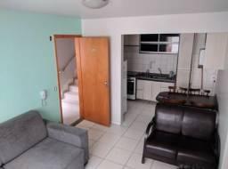 Apartamento 2 quartos em Aparecida de Goiânia com subsídio minha casa minha vida