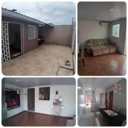 J.Teixeira Casa 200m2 Aceita financiamento