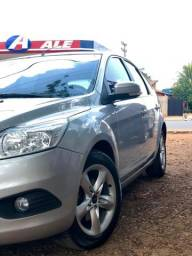 Focus Hatch 1.6 SE Flex - 2013