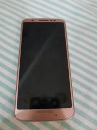 Celular G 6 Plus