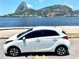 Hyundai Hb20 1.0 5 anos 12v flex 4p manual - 2018