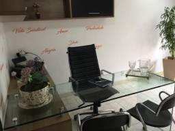 Locação de sala exclusiva alto padrão, Otávio Carneiro 100 - Icaraí