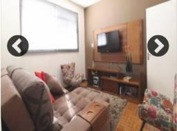 Apartamento no centro de Divinópolis,uma vaga quarto andar