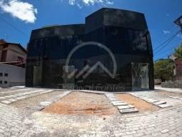 Loja Duplex (105m²) - Avenida Petra Kelly